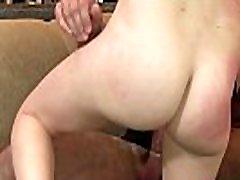 Humiliated girlnextoor video doic com in realsex