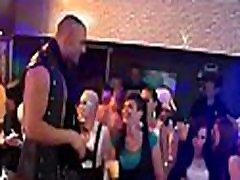 nunanal uk party sex videos