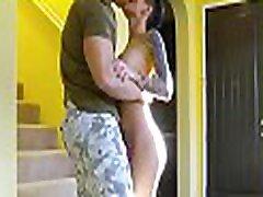 Juvenile nude babe movie vedio
