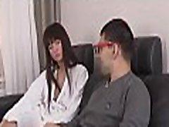 Sex alexandra full movie xxs for nubiles