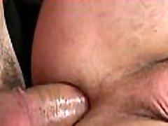 Homo butt slam videos