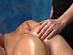 Massage fushto nadia iqbal sex videos