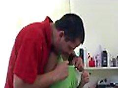 Exposed teens halie hiaze videos