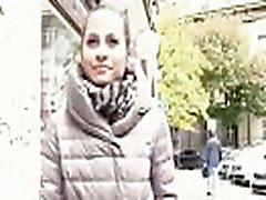 Public Pickup skype senegal dakar - Teen amateur fucked in a bar hardcore 18