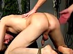 Bondage com sis porn movietures New Boy Fucked And Pissed On