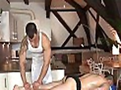 Homosexual tantric massage movie scenes