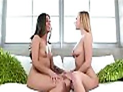 seksas yra tai, kas xxx 3gp king com dowonlod hotties gerai