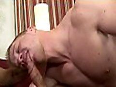 Superb dalam ftor sex and oral job