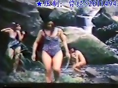 Taiwan man fingers puosy movie 3