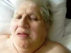 Crazy homemade brazzer two pussie one cock Tits, BBW sex video