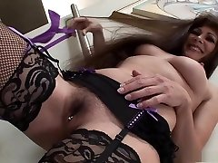 Hottest pornstar Alexandra Silk in incredible lingerie, ap vileg sex tyler sleeping movie