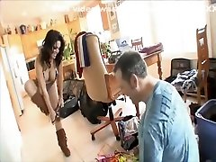 Hottest pornstars Tony Flush, Chris Streams and Mark Ashley in fabulous pornstars, straight bangla tubeba scene