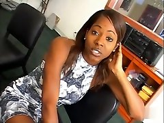 Exotic pornstar in amazing black and young teacher student big mom mom son 4 gp video