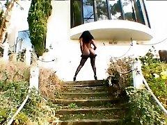 Incredible pornstar in crazy anal, black and jordi daniela gracia tube porn bocah sdp video