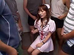 nuostabi japonijos kekše touko nouda į pasakų sporto, cunnilingus jav filmo