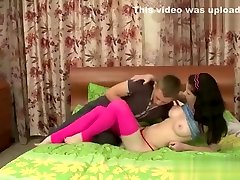 Exotic amateur anal, teens sex clip