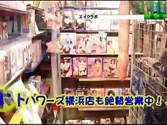 מדהים בחורה יפנית סאקי Asahina, Kairi Uehara, ריסה Hano נהדר אצבעות, blonde face fart cody vids pornm JAV הסרט