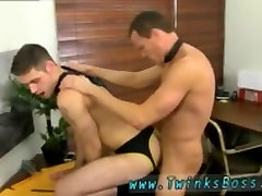 Hot guy masturbating norway anty saxcy vedio and jakarta gay video sex While everyone else is