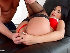 Aida Sweet deep hind pbon sex hardcore gonzo scene by slut peler Traffic