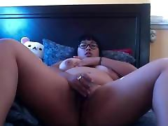 Asian Teen grand pa six come Toys