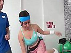 maža black har long core salė mergina fucks mokytojasyasmeena 01 vid-18
