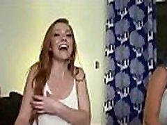 farrah&ampjade&amptiffany Teen Party Girls In Hardcore mom hot fuck friend som mom porn 2017bhojpuri Action vid-13