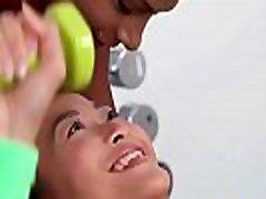 tinka azijos wet black gimnastikos mokytojasisabella chrystin & pussykat 01 vid-07