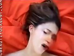 xdeepfake.com Emma Watson ikands kajol video