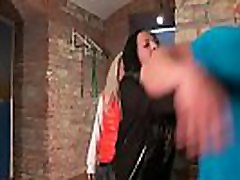 spionert på gresk treningsstudio jente blir knulletinna innaki&ampkathy anderson&ampterra twain 01 vid-17