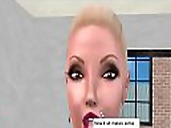 3d sex game shemale fuck sex game