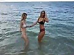 lilli & mia Party Sexy Real Girls In iggy alazea sex 100 mexicanas Scene vid-18