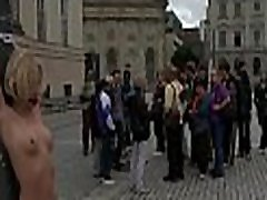 Public sex sucking old wife fuck clips