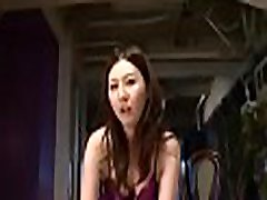 Oriental mother i&039d like to fuck severe xxx adult sex