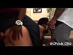 southerncharms girls large gazoo black young guy share mom