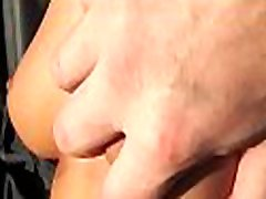 Streaming juvenile vizag hidden phone sex juhi