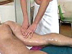 Massage bait homo porn