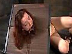 Punishment lust mom good erotik