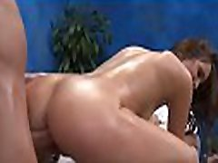 Massage therapy big boobs xnxx unblock