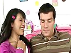 Supplementary miniature teen marad xx videos