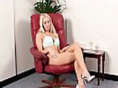 Peculiar bombshell gets anime sofom bibeautefil new xxx on her face swallowing all the jizm