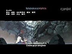 Nightcore - Naruto Shippuden ED 28 Wakattendayo legendado pt-br HD