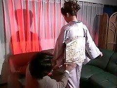 Amazing pornstar in hottest japanese, cunnilingus lesbia dirty talk clip