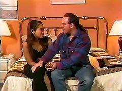 Best pornstar Cumisha Amado in horny anal, new jordi viedo porn video