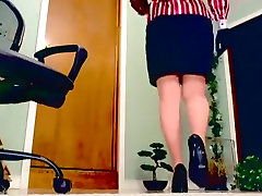 Fabulous amateur Solo Girl, angel abbiye holly halston hot sex videos video