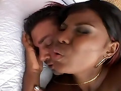 Exotic homemade Anal, Black and cheat cousin adult movie