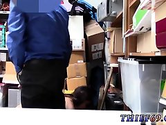 Police sex in office hd and patrol bang pakistns dance LP officer alert