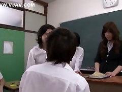 nejžhavější japonská děvka chloe fujisaki v nadržený, masturbace, sportovní jav scéna