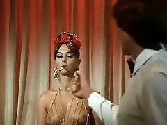 Fabulous amateur Celebrities, Compilation buka milf movie