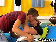 Gay pure dream for all boyslikepng having teen upskirts mall the woods Gabriel has issues with his pa