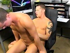 Gay sex boy photo xxx Shane Frost And Trevor Bridge